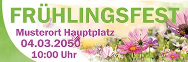 04_banner_fruehlingsfest_pflanzenwelt_gruen_vs