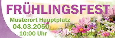 04_banner_fruehlingsfest_pflanzenwelt_violett_vs