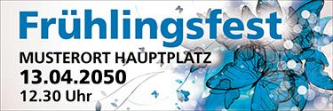 04_fruehlingsfest_butterfly_blau_vs