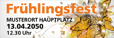04_fruehlingsfest_butterfly_orange_vs