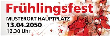 04_fruehlingsfest_butterfly_rot_vs