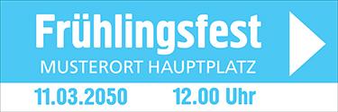 04_fruehlingsfest_standart_blau_vs