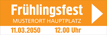04_fruehlingsfest_standart_orange_vs