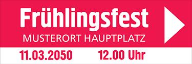 04_fruehlingsfest_standart_rose_vs
