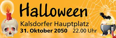 05_banner_halloween_by_night_orange_vs