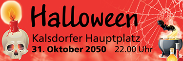 05_banner_halloween_by_night_rot_vs