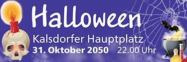 05_banner_halloween_by_night_vio_vs