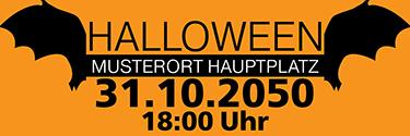 05_banner_halloween_fledermaus_o_vs