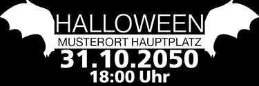05_banner_halloween_fledermaus_schwarz_vs