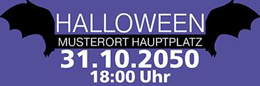 05_banner_halloween_fledermaus_violett_vs