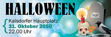 05_banner_halloween_rip_blau_vs