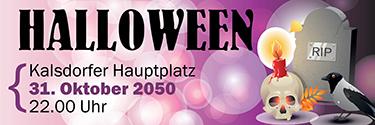 05_banner_halloween_rip_violett_vs
