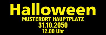 05_halloween_standart_schwarz_vs