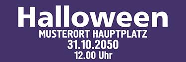 05_halloween_standart_violett_vs