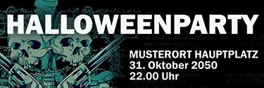 05_halloween_the_reaper_blau_vs