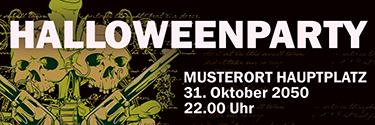 05_halloween_the_reaper_gelb_vs