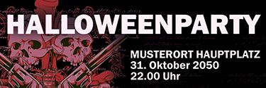 05_halloween_the_reaper_violett_vs