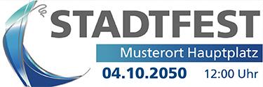 stadfest_modern _vs_b