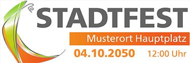 stadfest_modern _vs_o