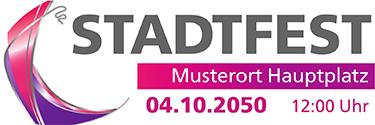 stadfest_modern _vs_r