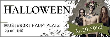 werbebanner-halloween-mr-adam-gruen