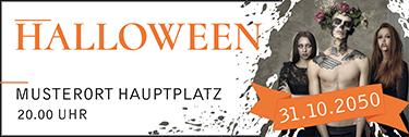 werbebanner-halloween-mr-adam-orange