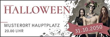 werbebanner-halloween-mr-adam-rot