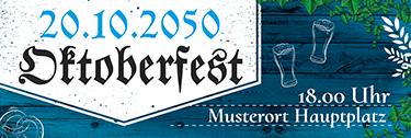werbebanner-oktoberfest-blackboard-blau