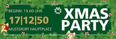werbebanner-weihnachtsflair-grun