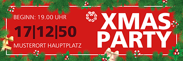 werbebanner-weihnachtsflair-rot