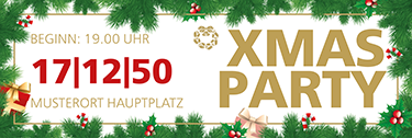 werbebanner-weihnachtsflair-weis