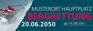 031_schneegestoeber_banner-300x100_p_vs